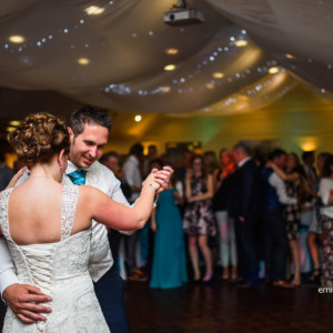 weddings exeter golf and country club